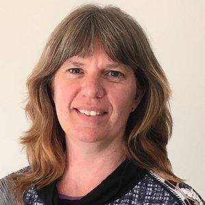 Karen Farmer
