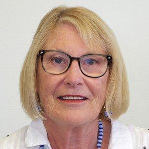 Sandra Cathcart